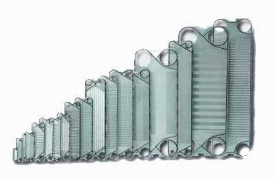 Прокладки для теплообменника тпр электронные регуляторы температуры цены теплообменников